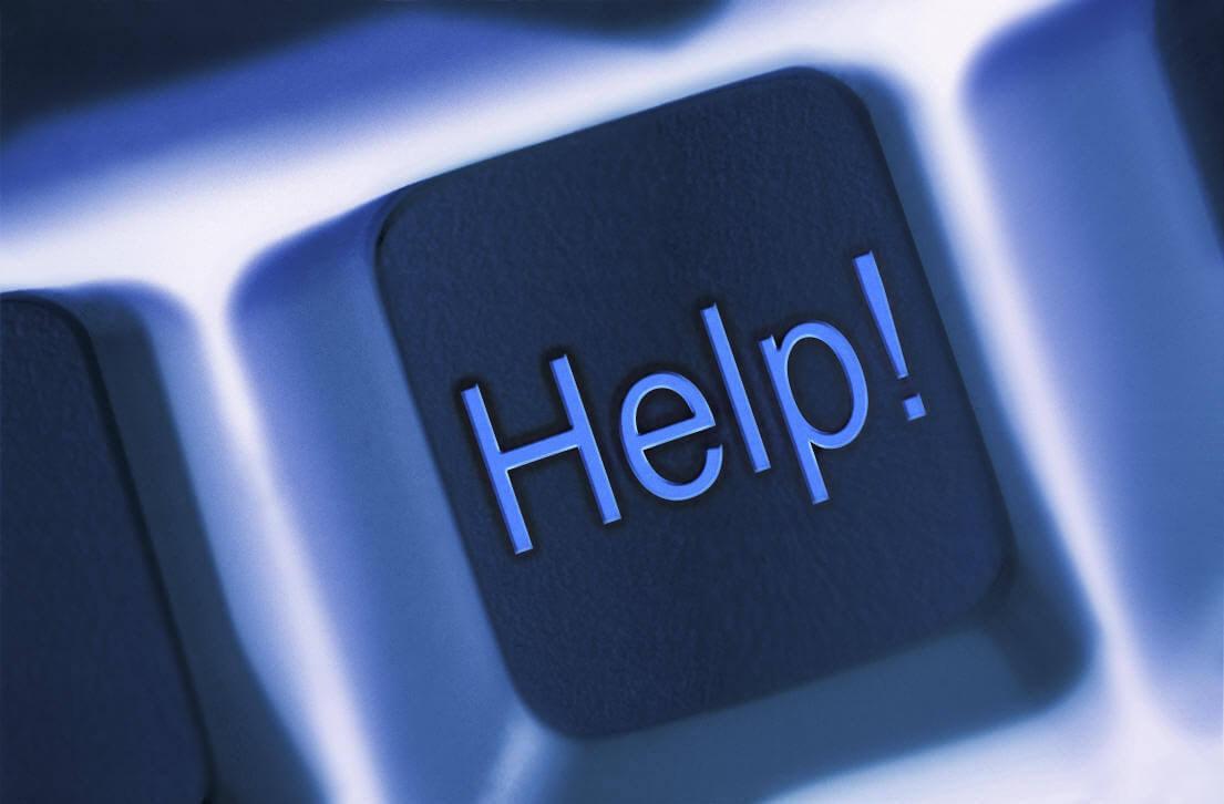 computer help bangor ni