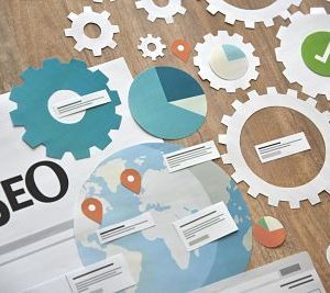 seo audit your website